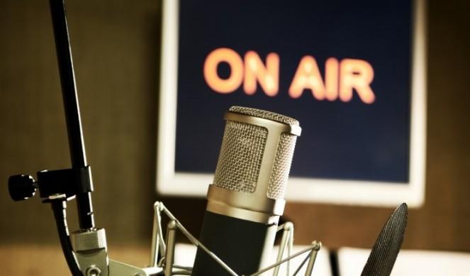A Rádio Cávado