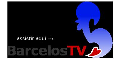 BarcelosTV