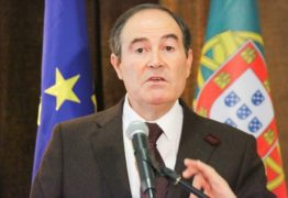 PSD repudia palavras de Miguel Costa Gomes