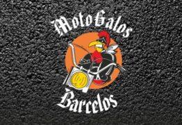 Pedro Sousa avança para o sexto mandato no Moto Galos