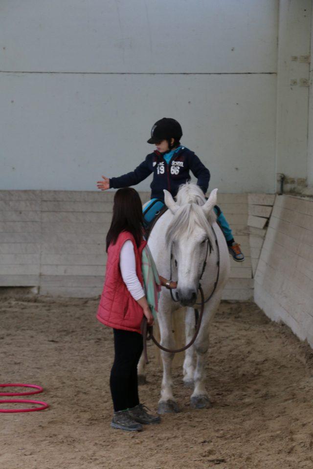 """Município de Barcelos disponibiliza transporte gratuito para crianças no projeto """"A Diferença está no Desporto"""""""