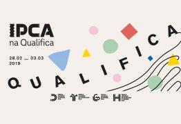 IPCA marca presença na 12ª edição da Qualifica