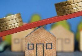 Arrendar casa em Barcelos é mais barato do que média nacional
