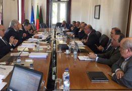 Barcelos recebe cimeira entre municípios portugueses e espanhóis