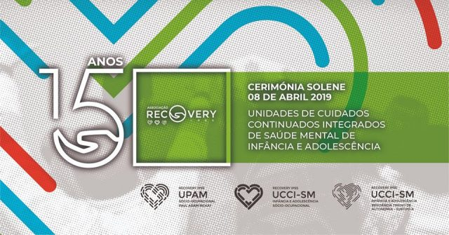 Barcelos inaugura duas novas unidades de cuidados de saúde mental