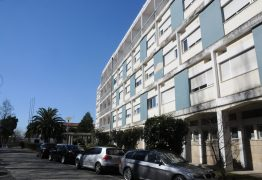 Enfermeiros do Hospital de Barcelos recusam mandar doentes para centros de saúde