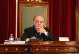 Barcelos contrai empréstimo de 50 milhões para comprar 49% da empresa de água