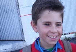 Aluno de Barcelos é o campeão nacional de jogos matemáticos