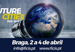 Município de Barcelos está no FICIS para discutir cidade inteligente e do futuro