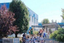 PSD e Bloco de Esquerda reclamam obras na Escola Secundária de Barcelinhos