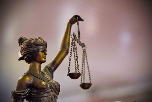 Médico de Barcelos condenado a dois anos de prisão