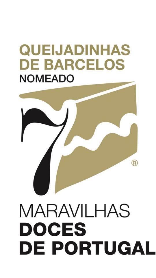 Queijadinhas de Barcelos entre os 140 candidatos às 7 Maravilhas Doces de Portugal