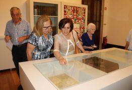 Santa Casa Misericórdia de Barcelos valoriza capital cultural