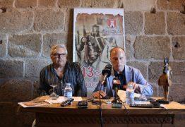 'Barcelos Cidade Medieval' espera mais de 120 mil visitantes