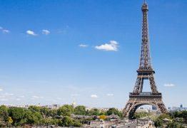 França vai ser capital da cultura portuguesa em 2021