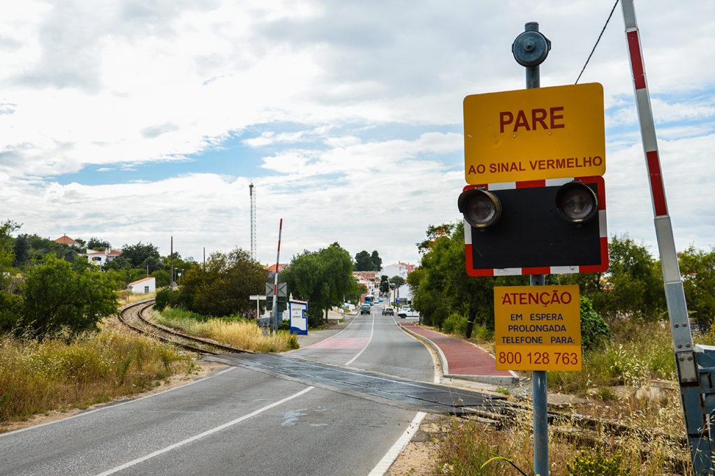 Associação quer agravar multas por desrespeito dos sinais