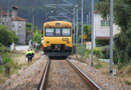 Passagens de nível em Barcelos devem acabar até 2023