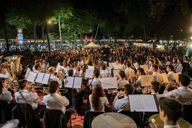 """""""Maior certame de Artesanato e Cerâmica de Barcelos foi um sucesso"""""""