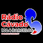 Rádio Cávado